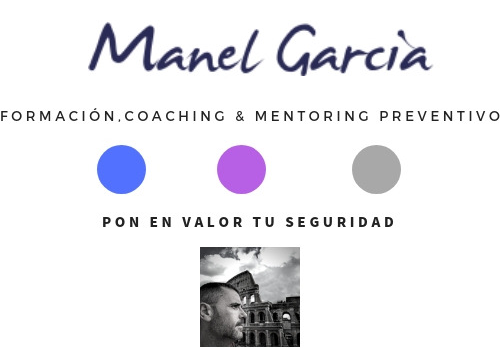 Manel García Velasco